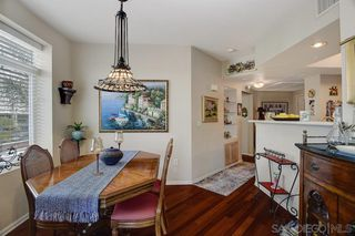 Photo 3: DOWNTOWN Condo for sale : 2 bedrooms : 2400 5th Ave #210 in San Diego