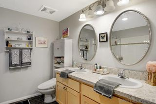 Photo 13: DOWNTOWN Condo for sale : 2 bedrooms : 2400 5th Ave #210 in San Diego