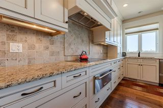Photo 15: 4112 TRIOMPHE Point: Beaumont House for sale : MLS®# E4194755