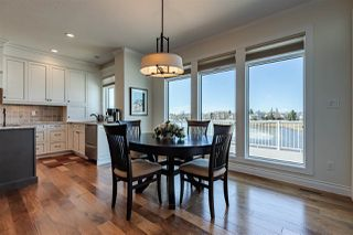 Photo 18: 4112 TRIOMPHE Point: Beaumont House for sale : MLS®# E4194755