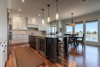 Photo 11: 4112 TRIOMPHE Point: Beaumont House for sale : MLS®# E4194755