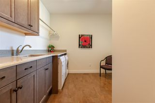 Photo 28: 4112 TRIOMPHE Point: Beaumont House for sale : MLS®# E4194755