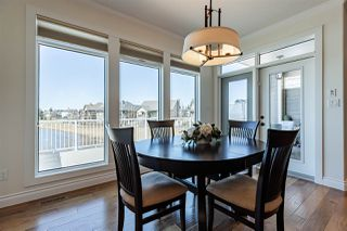 Photo 17: 4112 TRIOMPHE Point: Beaumont House for sale : MLS®# E4194755