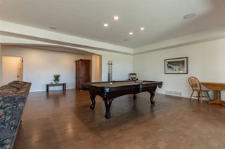 Photo 34: 4112 TRIOMPHE Point: Beaumont House for sale : MLS®# E4194755