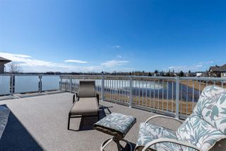 Photo 20: 4112 TRIOMPHE Point: Beaumont House for sale : MLS®# E4194755