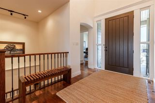 Photo 3: 4112 TRIOMPHE Point: Beaumont House for sale : MLS®# E4194755