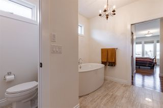 Photo 26: 4112 TRIOMPHE Point: Beaumont House for sale : MLS®# E4194755