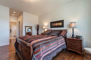 Photo 22: 4112 TRIOMPHE Point: Beaumont House for sale : MLS®# E4194755