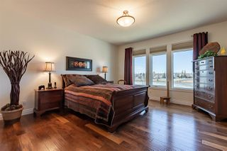 Photo 21: 4112 TRIOMPHE Point: Beaumont House for sale : MLS®# E4194755