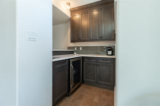 Photo 35: 4112 TRIOMPHE Point: Beaumont House for sale : MLS®# E4194755