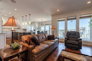 Photo 7: 4112 TRIOMPHE Point: Beaumont House for sale : MLS®# E4194755