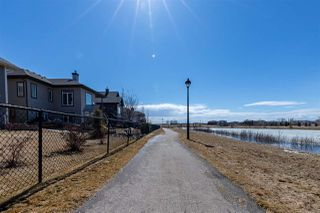 Photo 49: 4112 TRIOMPHE Point: Beaumont House for sale : MLS®# E4194755