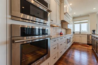 Photo 14: 4112 TRIOMPHE Point: Beaumont House for sale : MLS®# E4194755