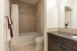Photo 38: 4112 TRIOMPHE Point: Beaumont House for sale : MLS®# E4194755