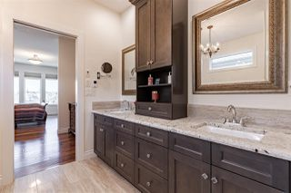 Photo 24: 4112 TRIOMPHE Point: Beaumont House for sale : MLS®# E4194755