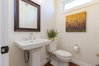 Photo 5: 4112 TRIOMPHE Point: Beaumont House for sale : MLS®# E4194755