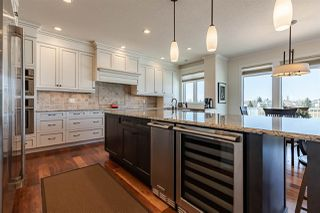 Photo 12: 4112 TRIOMPHE Point: Beaumont House for sale : MLS®# E4194755