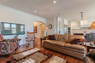 Photo 8: 4112 TRIOMPHE Point: Beaumont House for sale : MLS®# E4194755