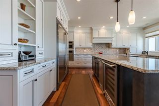 Photo 10: 4112 TRIOMPHE Point: Beaumont House for sale : MLS®# E4194755