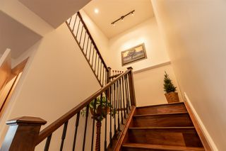 Photo 30: 4112 TRIOMPHE Point: Beaumont House for sale : MLS®# E4194755