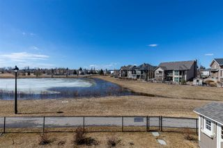 Photo 47: 4112 TRIOMPHE Point: Beaumont House for sale : MLS®# E4194755
