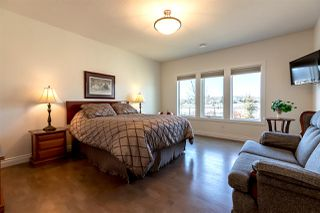 Photo 36: 4112 TRIOMPHE Point: Beaumont House for sale : MLS®# E4194755