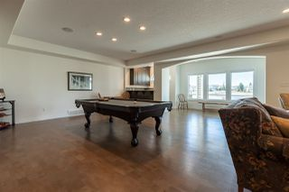 Photo 33: 4112 TRIOMPHE Point: Beaumont House for sale : MLS®# E4194755