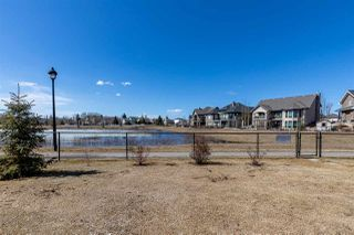 Photo 46: 4112 TRIOMPHE Point: Beaumont House for sale : MLS®# E4194755