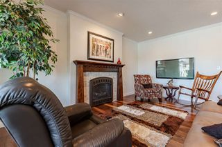 Photo 6: 4112 TRIOMPHE Point: Beaumont House for sale : MLS®# E4194755