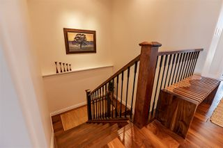 Photo 29: 4112 TRIOMPHE Point: Beaumont House for sale : MLS®# E4194755