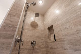 Photo 25: 4112 TRIOMPHE Point: Beaumont House for sale : MLS®# E4194755