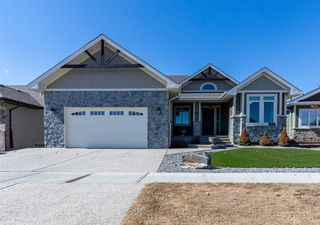 Photo 1: 4112 TRIOMPHE Point: Beaumont House for sale : MLS®# E4194755