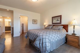 Photo 37: 4112 TRIOMPHE Point: Beaumont House for sale : MLS®# E4194755