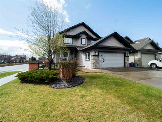 Photo 2: 1932 125 Street in Edmonton: Zone 55 House for sale : MLS®# E4196662