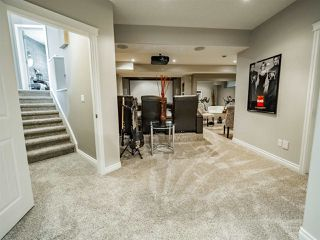 Photo 39: 1932 125 Street in Edmonton: Zone 55 House for sale : MLS®# E4196662