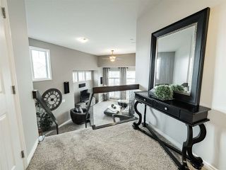 Photo 24: 1932 125 Street in Edmonton: Zone 55 House for sale : MLS®# E4196662
