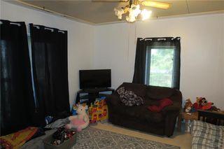 Photo 7: 240 MacMillan Street in Morris: R17 Residential for sale : MLS®# 202010794
