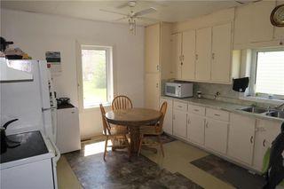 Photo 4: 240 MacMillan Street in Morris: R17 Residential for sale : MLS®# 202010794
