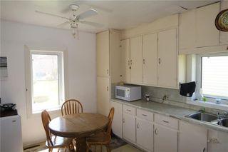 Photo 5: 240 MacMillan Street in Morris: R17 Residential for sale : MLS®# 202010794