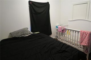 Photo 8: 240 MacMillan Street in Morris: R17 Residential for sale : MLS®# 202010794