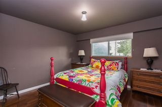 Photo 14: 34571 DEVON Crescent in Abbotsford: Abbotsford East House for sale : MLS®# R2462193