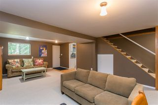 Photo 22: 34571 DEVON Crescent in Abbotsford: Abbotsford East House for sale : MLS®# R2462193