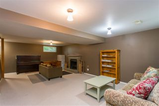 Photo 24: 34571 DEVON Crescent in Abbotsford: Abbotsford East House for sale : MLS®# R2462193