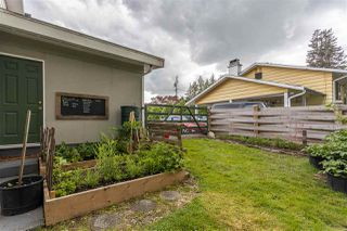 Photo 38: 34571 DEVON Crescent in Abbotsford: Abbotsford East House for sale : MLS®# R2462193