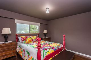 Photo 15: 34571 DEVON Crescent in Abbotsford: Abbotsford East House for sale : MLS®# R2462193