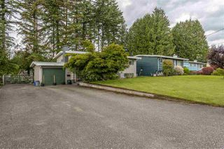 Photo 2: 34571 DEVON Crescent in Abbotsford: Abbotsford East House for sale : MLS®# R2462193
