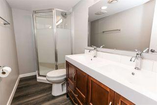 Photo 34: 1916 120 SW in Edmonton: Zone 55 House for sale : MLS®# E4202908