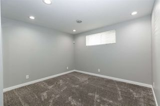 Photo 33: 1916 120 SW in Edmonton: Zone 55 House for sale : MLS®# E4202908