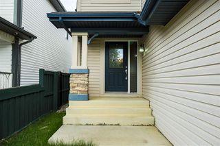 Photo 4: 1916 120 SW in Edmonton: Zone 55 House for sale : MLS®# E4202908