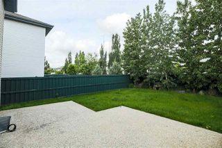 Photo 40: 1916 120 SW in Edmonton: Zone 55 House for sale : MLS®# E4202908